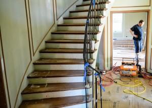 Geary Flooring